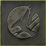 Steel Talons Logo