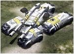 GDI Mammutpanzer