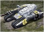 GDI Predatorpanzer