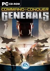 news-generals