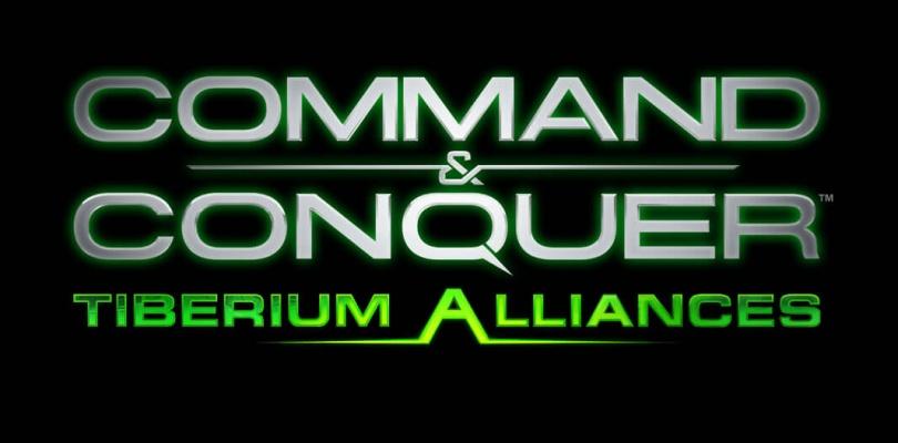 command-and-conquer-tiberium-alliances-logo