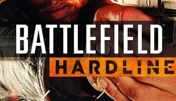 Battlefield Hardline News Cover