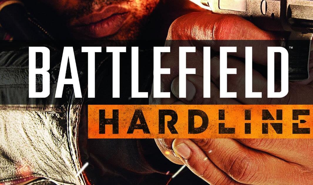 Battlefield: Hardline Beta gestartet
