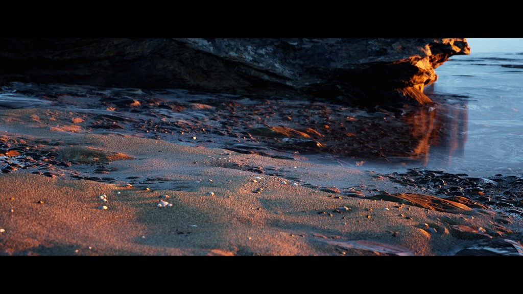 unreal-engine-4-sand-bilder2