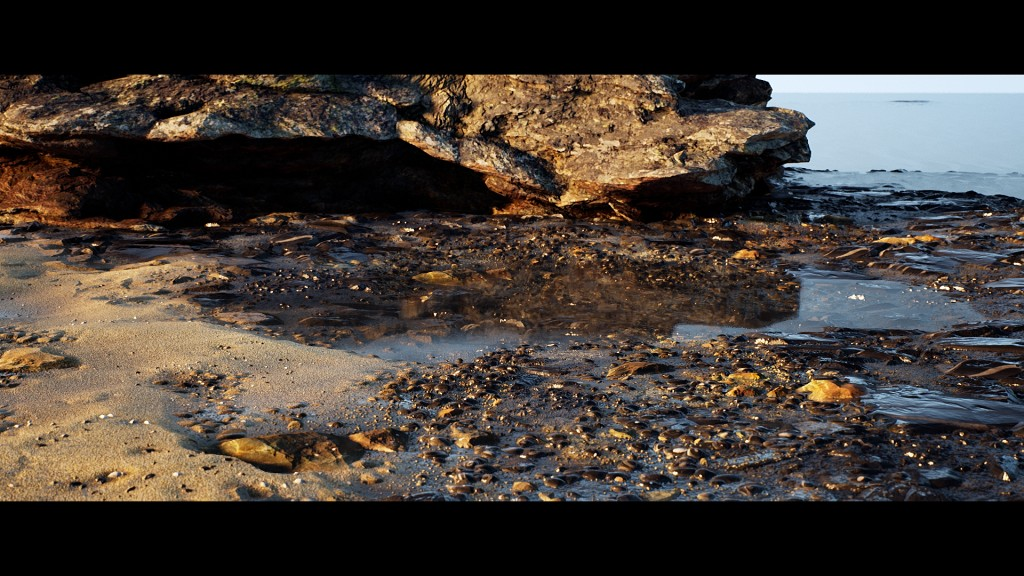 unreal-engine-4-sand-bilder3