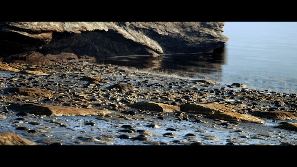 unreal-engine-4-sand-bilder4