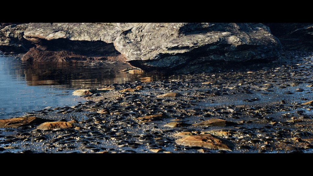 unreal-engine-4-sand-bilder5