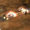 Zero Hour Expert Gameplay Series #005