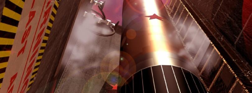 20. Jahrestag von Command & Conquer: Alarmstufe Rot