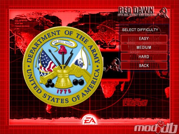 CnC-Red-Dawn_16204