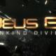 DEUS EX: Mankind Divided – Am 8. Juni im Livestream mit Neuen Projekten und Gameplay-Videos