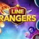 LINE Rangers für iOS und Android