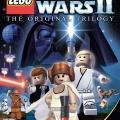 Star Wars 2 von LEGO