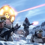 Star-Wars-Battlefront-E3-Screen-5_Weapon-Variety-WM