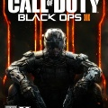 kybernetische Modifikationen in Call of Duty®: Black Ops III
