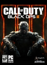 Call of Duty : Black OPS 3 PC