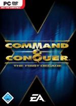 C&C Die ersten 10 Jahre