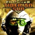 Command & Conquer Tiberium Wars PC Cover