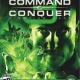 C&C 3 Tiberium Wars Cover