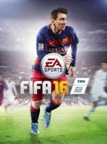 FIFA 16 Artikel Background