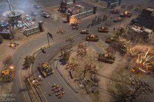 generals2-screenshots4