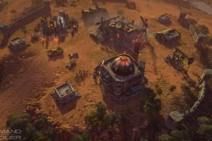 generals2-screenshots5