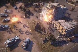 generals2-screenshots6