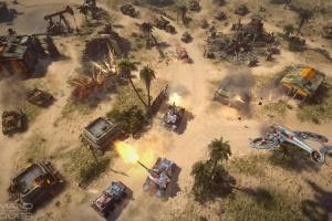 generals2-screenshots7