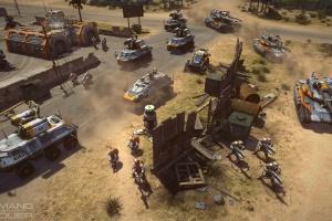 generals2-screenshots8