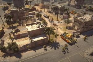 generals2-screenshots9
