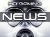 HQ Gaming Network