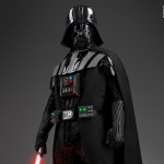starwars-battlefront-darth-vader