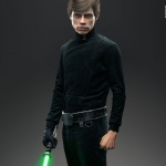 starwars-battlefront-luke-skywalker