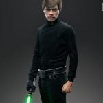 starwars-battlefront-luke-skywalker