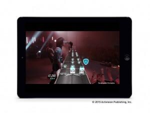 2-Guitar-Hero-Live-iPad-gameplay-05-3