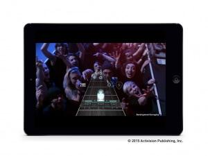 3-Guitar-Hero-Live-iPad-gameplay-08-3