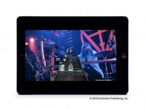 4-Guitar-Hero-Live-iPad-gameplay-10-3