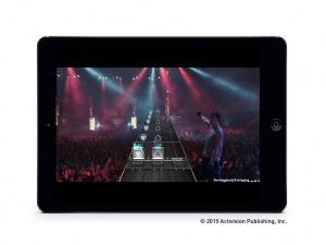 5-Guitar-Hero-Live-iPad-gameplay-12-3