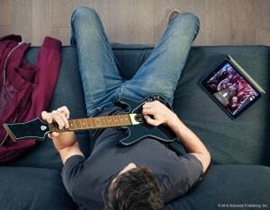 6-Guitar-Hero-Live-iPad-29