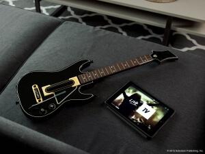 8-Guitar-Hero-Live-iPad-34