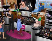 Die Sims FreePlay – Etagen Update