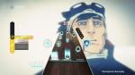 Guitar-Hero-Live-September Event_Press_Kit_Still002