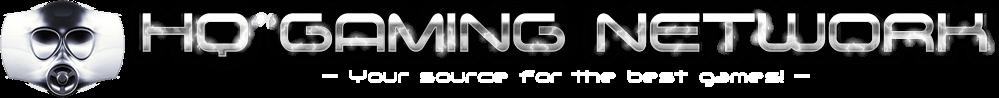 HQ Gaming – Game News und Artikel für PC, MAC und Konsolenspiele