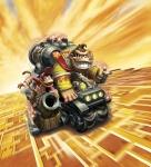 Skylanders-SuperChargers-ilus_Skylanders_BarrelBlaster_SC_FIN_HiRes