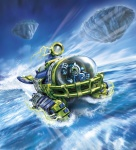 Skylanders-SuperChargers-ilus_Skylanders_DiveBomber_SC_FIN_HiRes