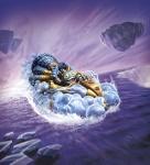 Skylanders-SuperChargers-ilus_SodaSkimmer_SC_FINAL_HiRes