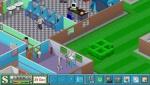 theme-hospital-3