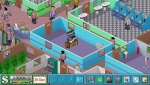 theme-hospital-5