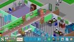 theme-hospital-6