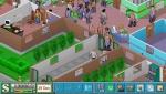 theme-hospital-8